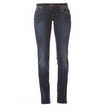 Hope - Jean - denim azul