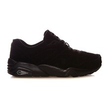Trinomic R698 Soft - Zapatillas - negro