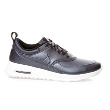 Air Max Thea SE - Baskets - gris