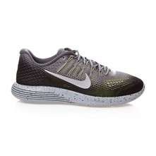 Lunarglide 8 Shield - Sneakers - argento