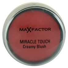 MF MIRACLE TOUCH CR BL SOFT CANDY - Blush