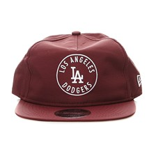 9FIFTY - Gorra - burdeos