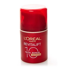 BB cream Revitalift repair 10 medium - 50 ml