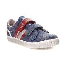 Touryo - Sneakers - marineblau