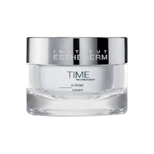Time Technology Creme - 50 ml