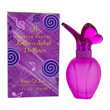 Vision Of Love - Eau de Toilette - 30 ml