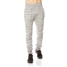 Joggingbroek - ecru