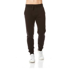 Machinko-K - Pantaloni da jogging - nero
