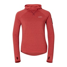 Les arcs - Hoody - orange
