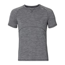 Révolution TW Light - T-Shirt - grau