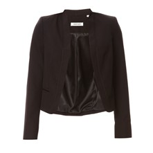 New Efformy - Giacca di tailleur - nero