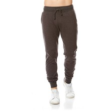 Machinko-K - Pantaloni da jogging - antracite