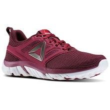 Zstrike Run - Sneakers - bordeaux
