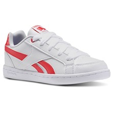 Royal Prime - Sneakers - bianco