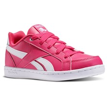 Royal Prime - Sneakers - rosa