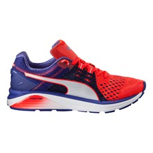 Speed 1000 S - Zapatillas de deporte - bicolor