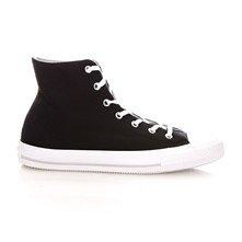 Ctas Gemma Hi - High Sneakers - schwarz