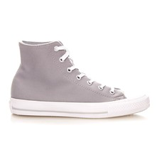 Ctas Gemma Hi - High Sneakers - grau