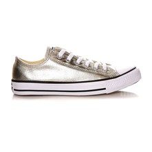 CHUCK TAYLOR ALL STAR Ox - Zapatillas - dorado