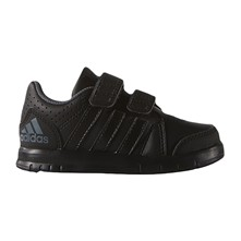 LK Trainer 7 CF I - Sneakers in pelle - nero