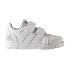 LK Trainer 7 CF I - Zapatillas - blanco