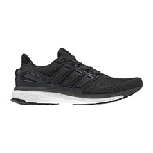 Energy Boost 3 M - Sneakers - schwarz