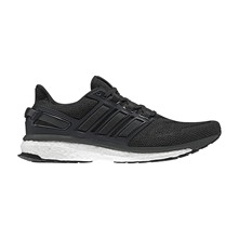 Energy Boost 3 W - Sneakers - schwarz