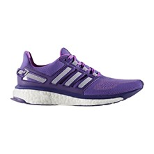 Energy Boost 3 W - Zapatillas - violeta