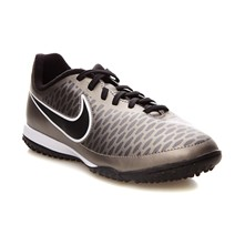 Magista Onda TF - Sneakers - grau