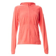 Marathon - Sweat-shirt - rose indien