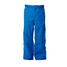 Download TP75 - Skihose - blau