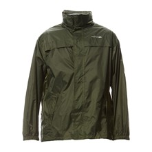 Packa - Windjacke - khaki