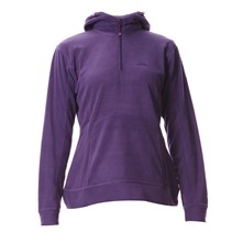 Rene - Sweat-shirt - violet