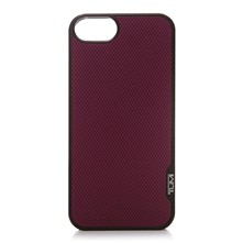 Cover per iPhone 5/5S - viola