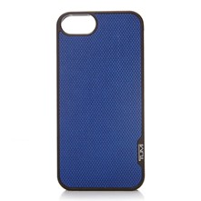 Cover per iPhone 5/5S - blu