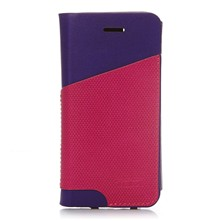 Cover per iPhone 5/5S - fucsia