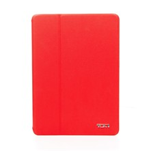 IPad Cover - zwart