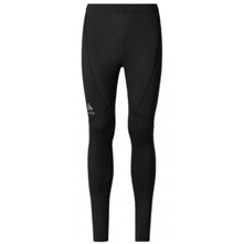 FURY - Leggings - schwarz