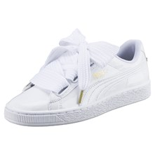 Heart - Zapatillas - blanco