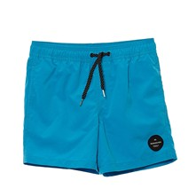 Everyday Solid - Badeshorts - blau