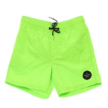 Everyday Solid - Badeshorts - gelb