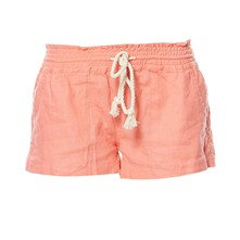 Oceanside - Shorts - lachsfarben