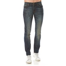 511 Slim Fit - Jean Slim - azul