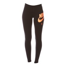 Leggng Air - Leggings - schwarz