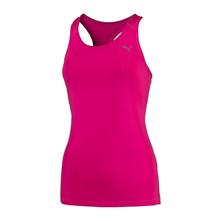 Tank - Top - indisches rosa