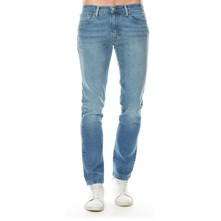511 Slim Fit - Jean slim - denim azul