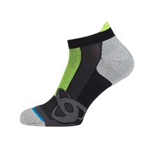 Running Low Cut - Chaussettes - multicolore