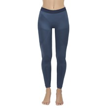Leggings - blu
