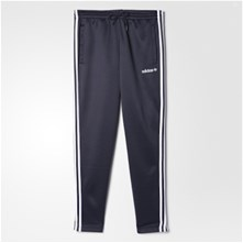 Originals - Pantaloni da jogging - blu scuro