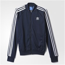 Originals - Sportjacke - marineblau